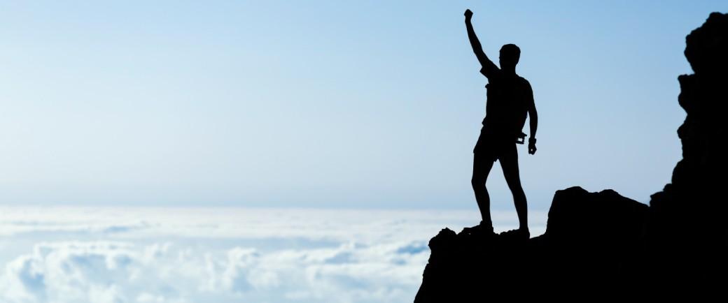 16 02 15 Motivate blog.jpg