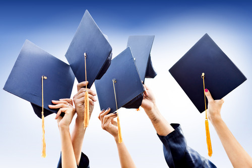 The-5-Most-Significant-Factors-in-Determining-College-Success.jpg